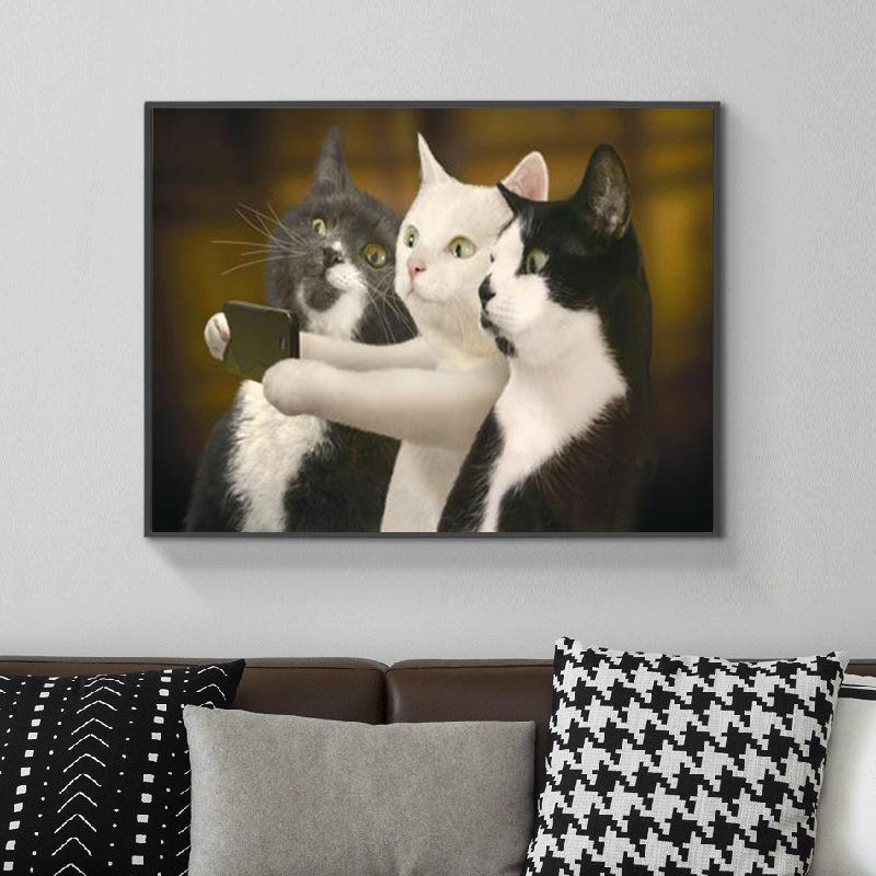 Hot Sale Funny Cats ...